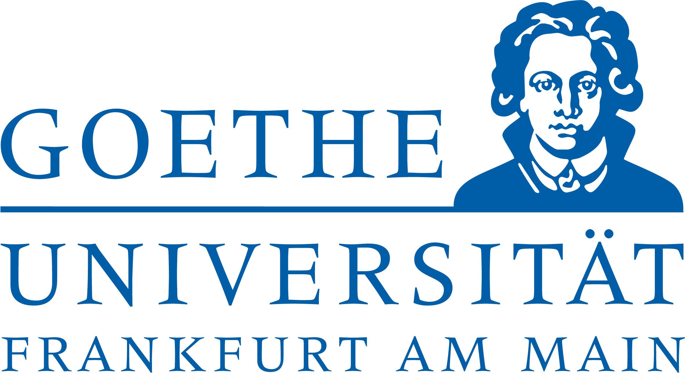 Goethe-Logo-blau